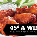 45-cent-wing