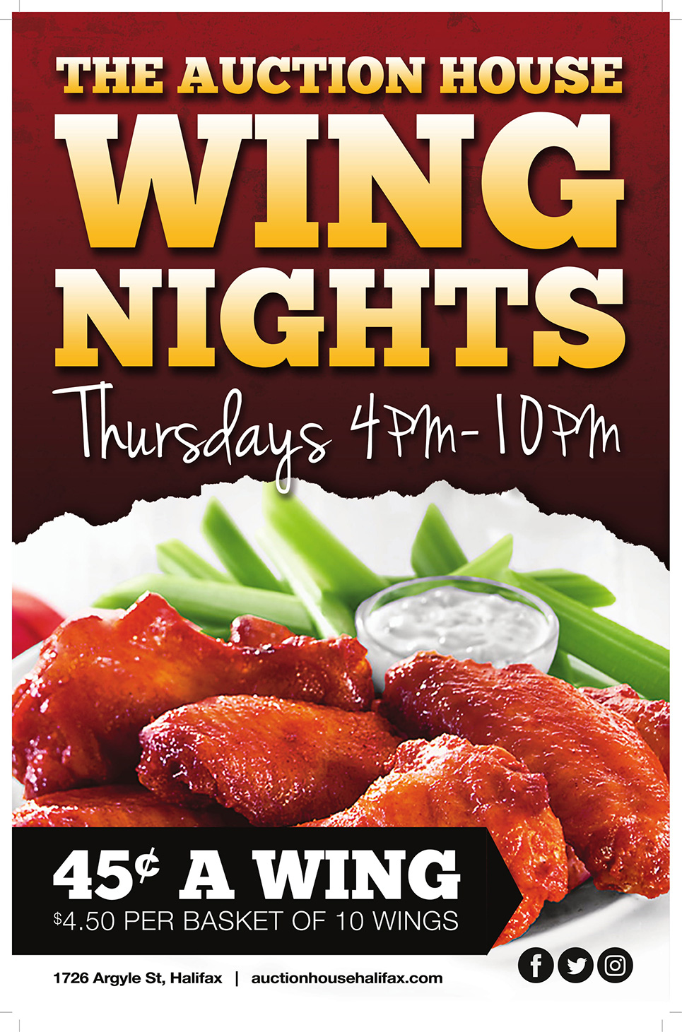 auction-house_wingnights