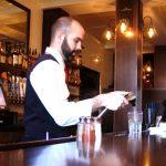 bar tender1