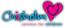 Chisholm Services for Children