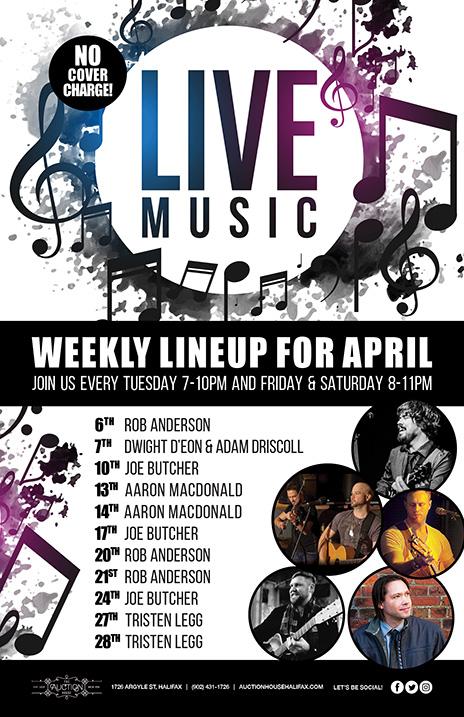 auction house_livemusic_april