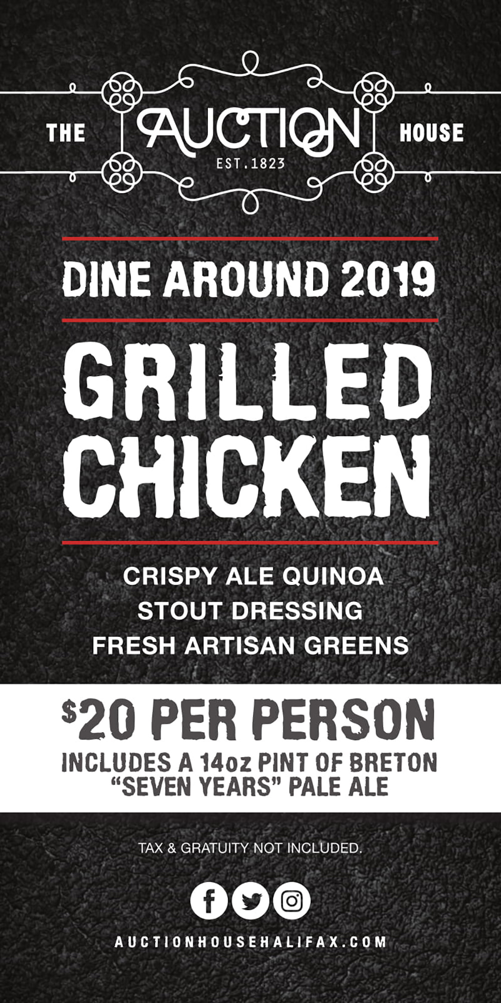 ah_dine-around-2019