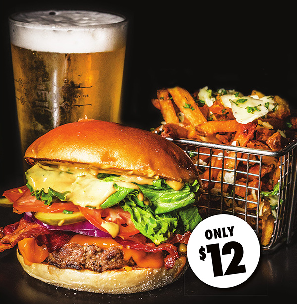 burger-beer-2