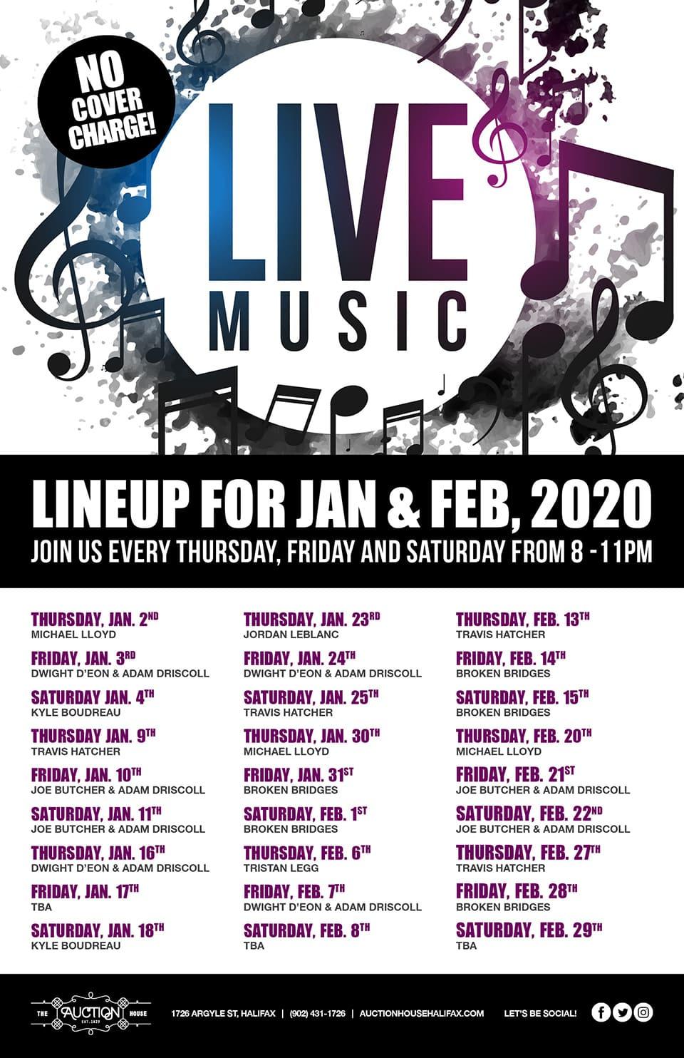 livemusic_auction-house_jan-feb-20