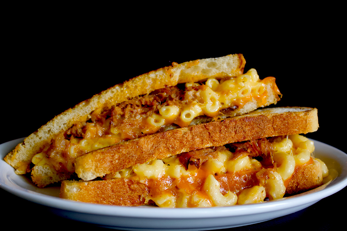 grilled-cheese-